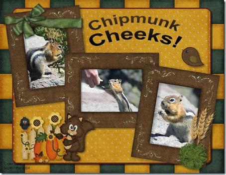 ChipmunkCheeks