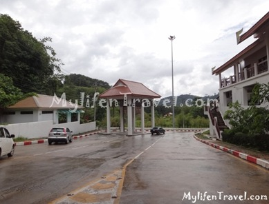 Betong Thailand Trip 034