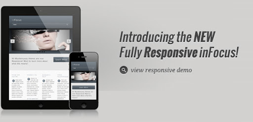 infocus-responsive-wordpress-theme