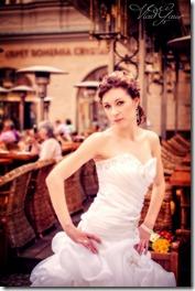 свадебные фотографии Прага 0006_