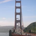 225 - El Golden Gate.JPG