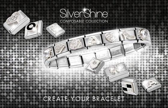 silvershine-en-01