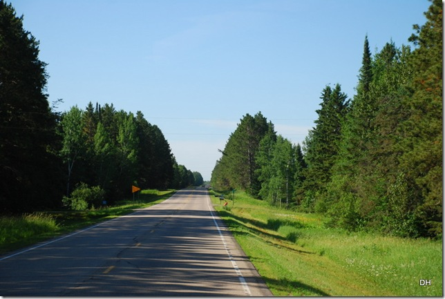 07-08-13 B SR92 South of Bagley (2)