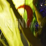 shinymen-cheb-khaled-festival-de-carthage-2013 (23).JPG