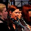 Concertband Leut 30062013 2013-06-30 162.JPG