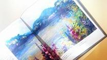 [rori] Sakurasou no Pet na Kanojo - 02 [A5561527].mkv_snapshot_21.02_[2012.10.16_23.58.19]