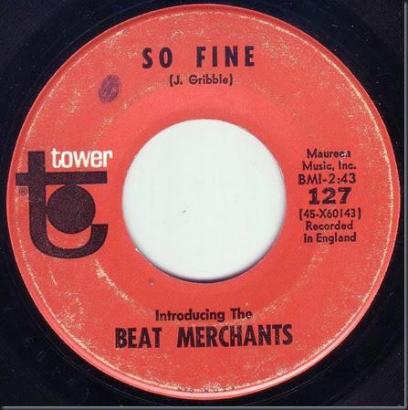 beat merchants