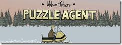 puzzle-agent-thumbnail
