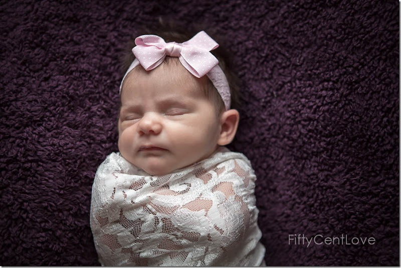 newborn-photoshoot-christiansburg-va-1