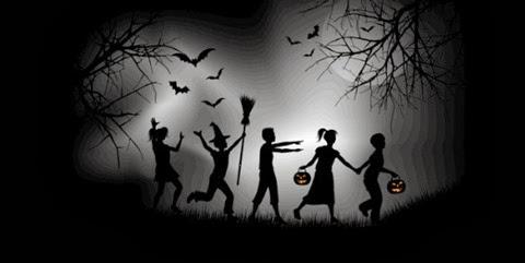 Portada-de-Halloween-para-Twitter33 (1)