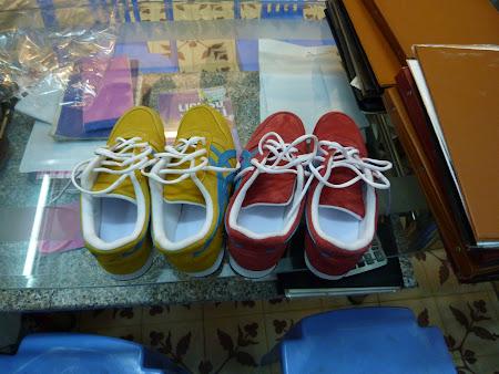 115. pantofi cizmar.JPG