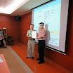 2014年8月24日國小學童窩溝封填補助方案說明會