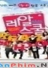 Real School (Phim Hàn 2011) 10/40 (Vietsub)