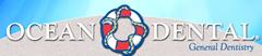 oceandentallogo