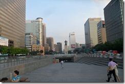 Seoul 103