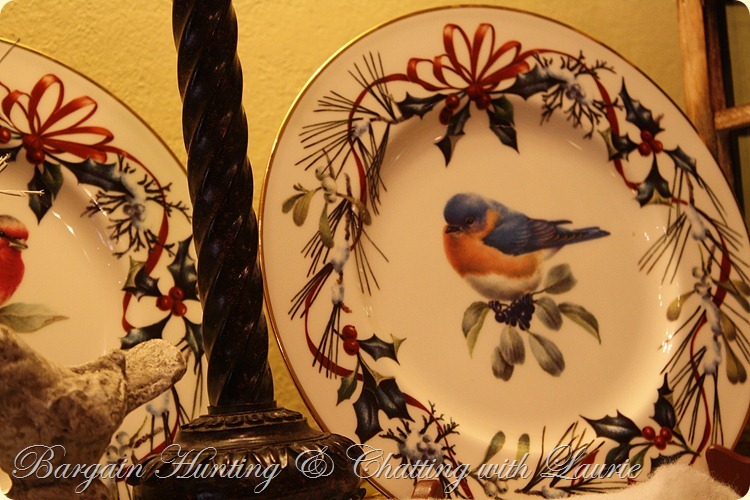 blu brd plate