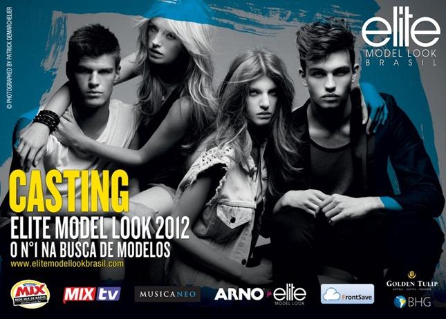 concurso-modelos-elite-model_curitiba
