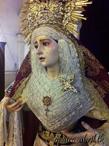 rosario-del-mar-de-almeria-tiempo-ordinario-alvaro-abril-(14).jpg