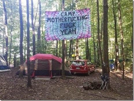 camping-good-bad-006