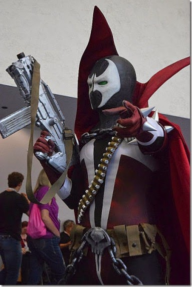 wondercon-2015-cosplay-011