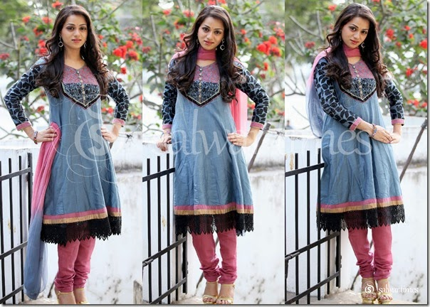 Reshma_Full_Sleeves_Salwar_Kameez