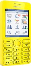 Nokia206