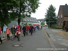 2006-05-26-Trier2006-06.38.31.jpg