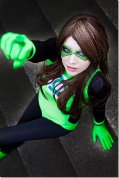 awesome-cosplay-hot-8