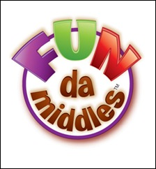 fundamiddles_052311_logo