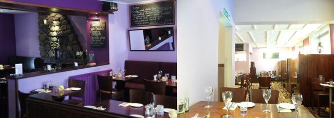 Hyltons Restaurant-horz
