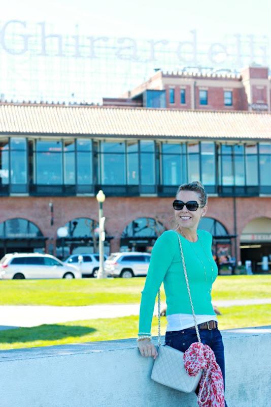 sanfranfashiongreensweater2