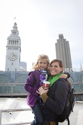 2011-11-26 San Francisco 41038