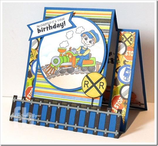 Cuffed-Birthday2-wm