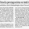 corriere15_02_14.jpg
