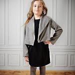 eleganckie-ubrania-siewierz-107.jpg
