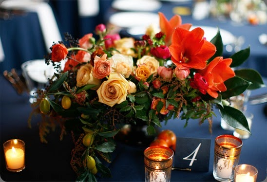 bold-flowers-3 mckenzie powell