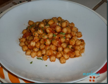 garbanzos en refrito,racion1 copia