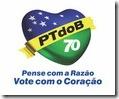 027 PTdoB_2011_resize