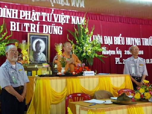 DaiHoiGDPTLamDong2012_04.jpg