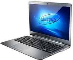 Samsung-NP530U4C-S05IN-Laptop
