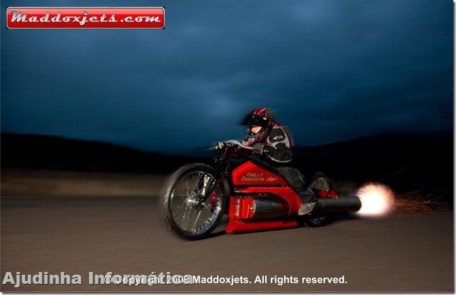 6  moto
