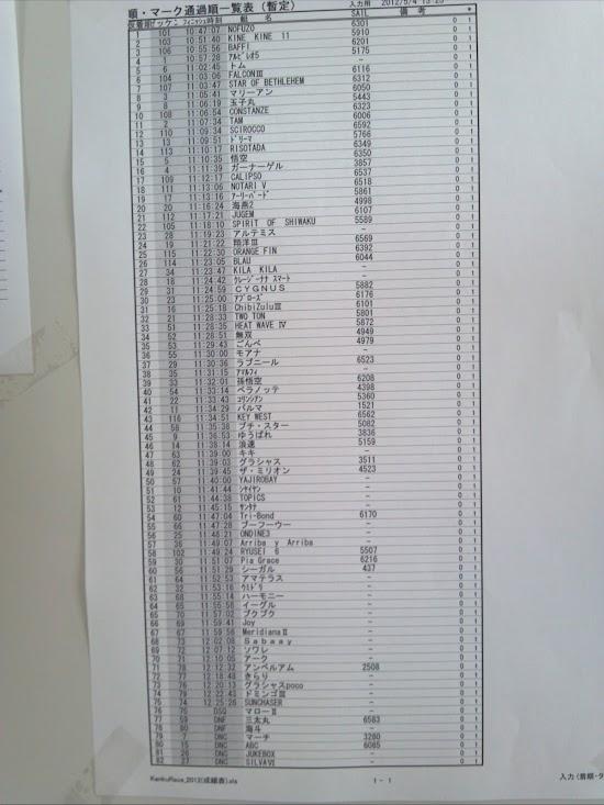 2012-05-04_13-34-49_152.jpg