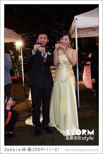 debbie結婚19.jpg