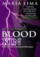 blood-kin-250