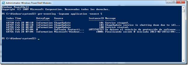 powershell-prompt-01
