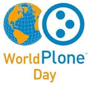 plone day