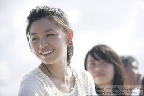 沈佳宜 (4)