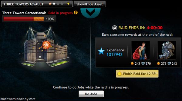 raid11
