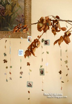 fall_family_tree_1jpg1