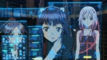 [CoalGuys] Guilty Crown - 07 [C2C2DAB8].mkv_snapshot_13.30_[2011.11.24_14.56.30]